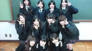 B.L.T.アイドルカレッジのインディーズ5thシングル「ガンバレ!!オトメ!!...
