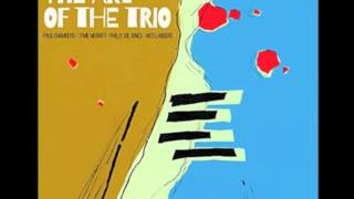 Sonny Clark Trio  - Two Bass Hit (featuring Paul Chambers & Philly Joe Jones)