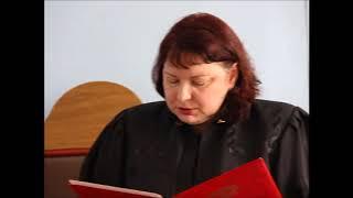 Суд приговорил Алексея Ерусланова к пяти годам колонии