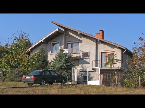 Bulgaria Property for Sale Pay Monthly