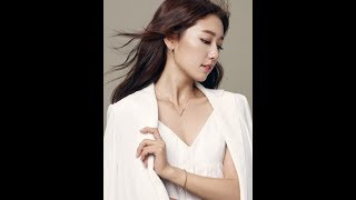 Video Best Park Shin Hye Style Collection download MP3, 3GP, MP4, WEBM, AVI, FLV Agustus 2018