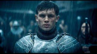 MAXIMILIAN - DAS SPIEL VON MACHT UND LIEBE - Trailer German / Deutsch (HD) (2017)
