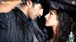 Tum Hi Ho Song Aashiqui 2 Hindi full Video Translated Lyrics ( Hindi ) ( Myanmar ) ( English )