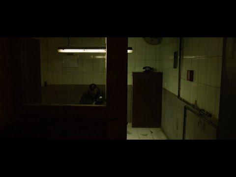 MAYO - REVÓLVER (Videoclip)