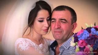 Свадебный ролик, свадьба Залины и Идриса