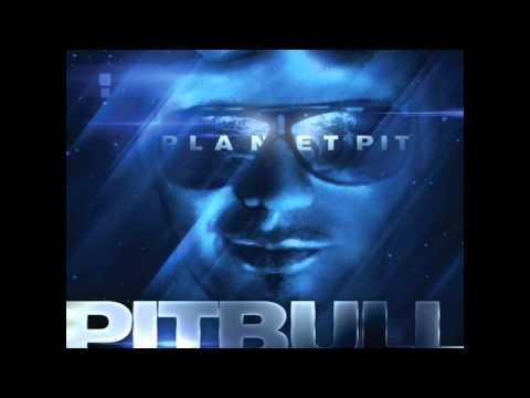 Took My Love (HD) Pitbull Feat RedFoo,Vein David Rush