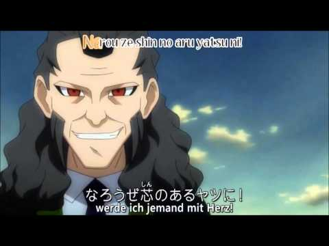 MGP Inazuma Eleven GO Chrono Stone  14