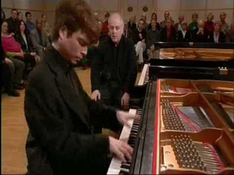 Masterclass on Beethoven by Barenboim 6