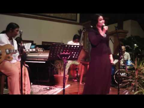 "BALI BOSSA BAND ""Nica's Dream"" For Your Wedding/Gathering/Event"