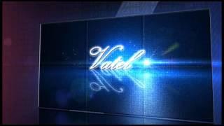 Концертное агентство Vatel — организация праздников в Москве(, 2013-05-28T12:05:20.000Z)