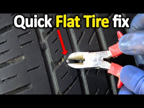 how-to-fix-a-flat-tire-on-the-spot-(do-it-yourself-guide)