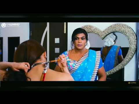 South Indian actress Pranitha Subhash hot