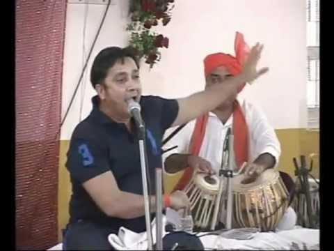 Sukhwinder Singh Sings Chaiyya Chaiyya In An Unusual Way Part 2