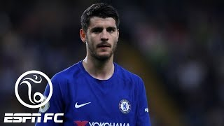 Did Cesc Fabregas call out Chelsea teammate with latest comments? | ESPN FC
