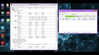 Краткий обзор базового набора программ для тестирования компьютера на системе Windows.