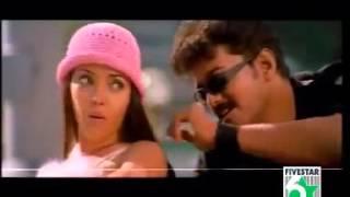 Tamil film youth, song sagiyae sagiyae, directed by vincent selva, produced ajay kumar of lakshmi productions, music manisharma, lyrics . nice songs...