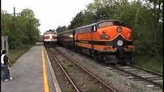 MBTA meets CCRR
