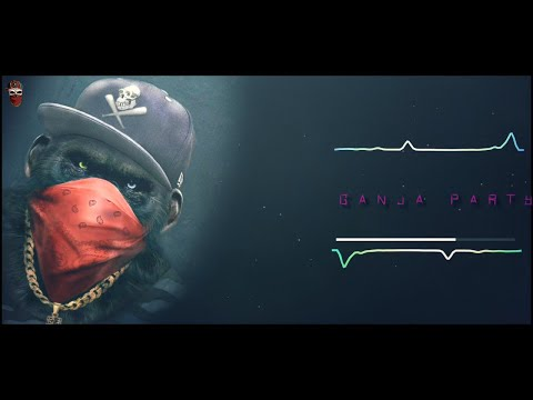 ganja-party-ringtone+(download)|ringtones-pro