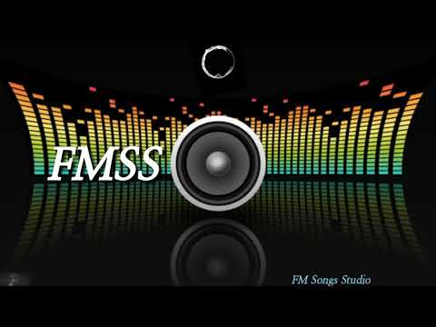 Invisible | No Copyright (Feat) [FMSS Release] | FM Songs Studio