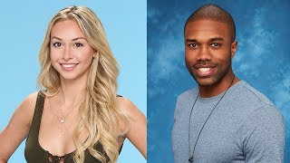Bachelor In Paradise Production SUSPENDED Over 'Misconduct' On Set?!