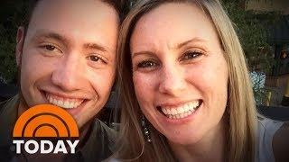 Transcripts Released In Killing Of Minnesota Bride-To-Be By Police | TODAY