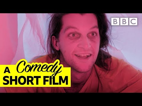 Comedy Short Film: The Siren's Song - BBC