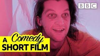 Comedy Short Film: The Siren's Song - BBC / Видео