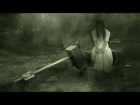 Horror Halloween Song  - Dark Music - Musique Film d'horreur