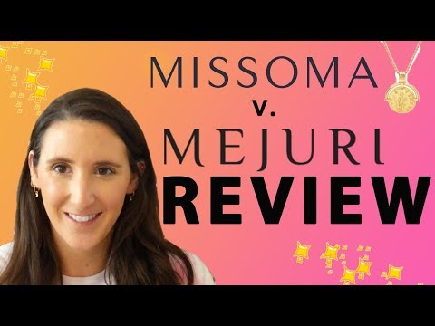 $1000-worth-of-jewelry-review- -review-of-mejuri-and-missoma-solid-gold-and-gold-plated-jewelry