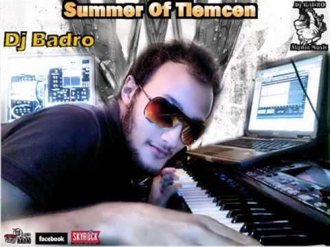 GRATUIT BADRO 2012 TÉLÉCHARGER DJ