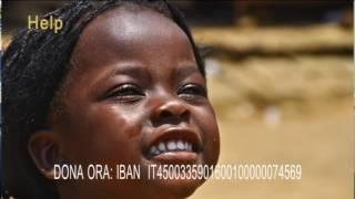 Help - Telecolore - una scuola per il Benin - Mentoring