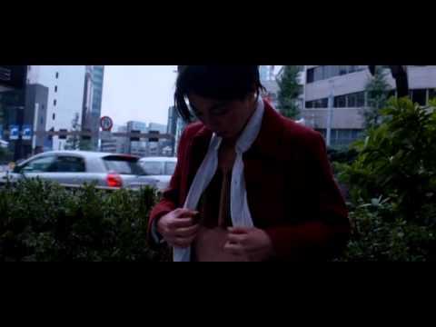 Tokyo Transformation scene  YouTube