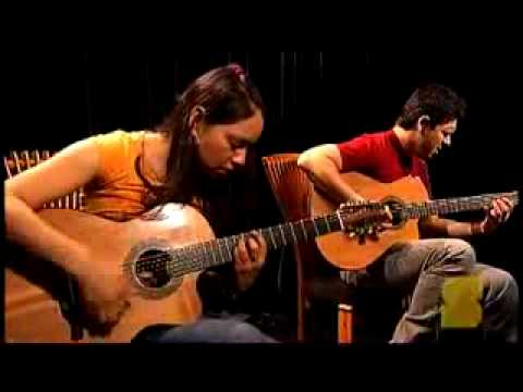 OFIGENNO Rodrigo y Gabriela Orion live