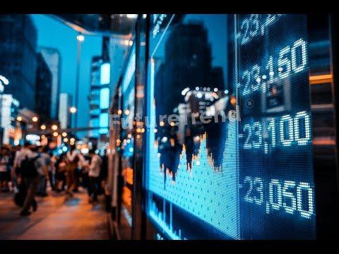 FX Market View (Majors) 21 November 2018 by FutureTrend, Free Forex Ideas