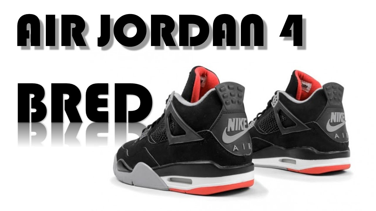 jordan shoes 2019 releases movies 757846
