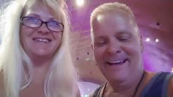 Casino Del Sol Tucson, Arizona  8-4-19