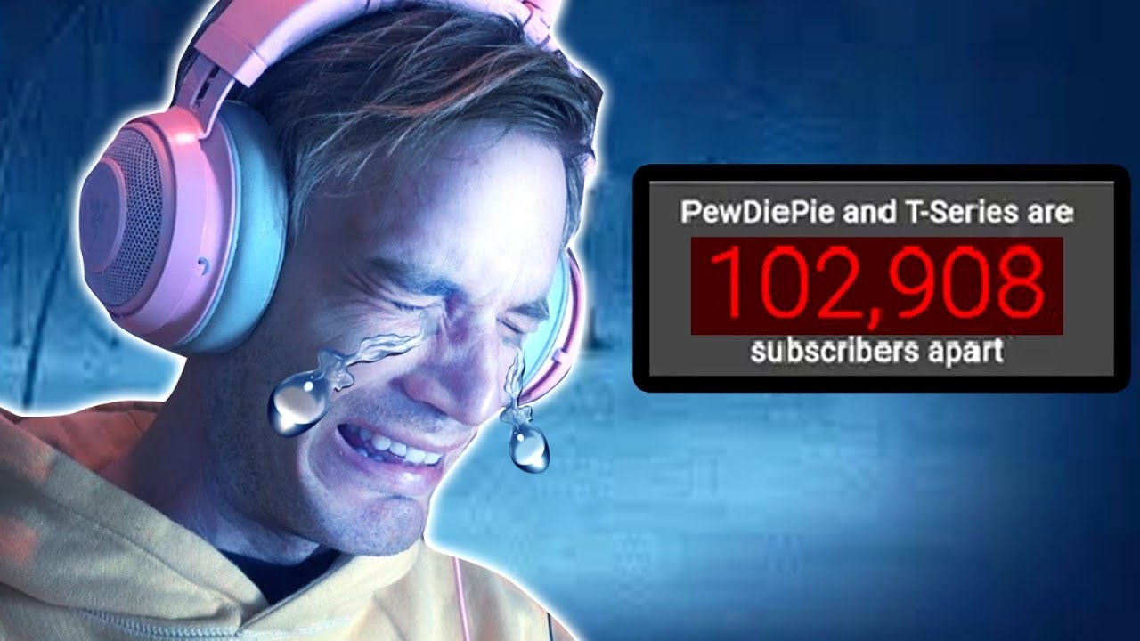 We lost (not happy)  LWIAY - #0072