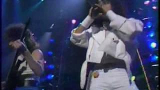 valquiria @ Band Explosion 88 World Final Tokyo Japan