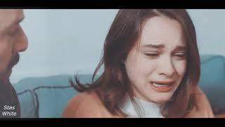 Один литр слез (Bir Litre Gozyasi) | Я очень больна. Я умираю. ||  история Cihan