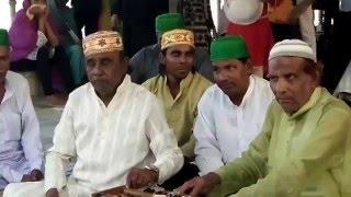 Haji ali Dargha Piya haji ali