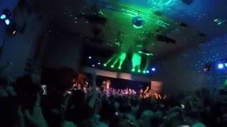 NOIZE MC  КАРАГАНДА 17 апреля 2016(, 2016-04-17T19:21:19.000Z)