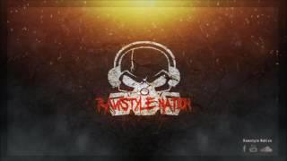 Snollebollekes - Springen Nondeju (Chemical Soldiers & HardstyleHumor Bootleg) (Radio Edit)[HD+HQ]