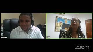 Pasaporte Latinoamericano: Centroamérica y el Caribe
