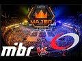 🔴 CS GO: Mibr vs. compLexity | MD3 | FACEIT Major 2018 Quartas de Final !csgorifas !sorteio
