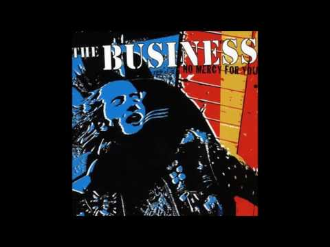 Business - Hell 2 Pay