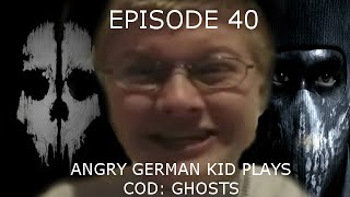 Angry german kid online dating-in-Murchison