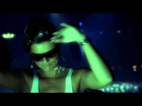 Take Me To The Disco - DJ Babba