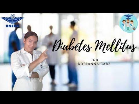 diabetes-mellitus-(5)