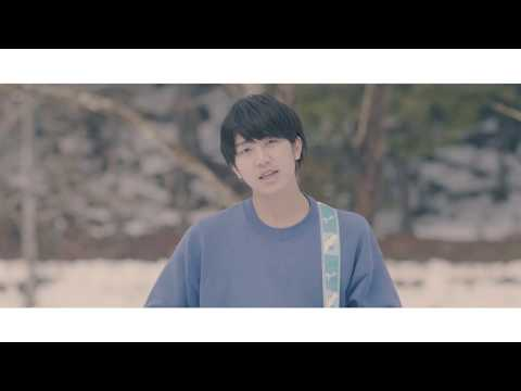 OKOJO「春の風」Music Video