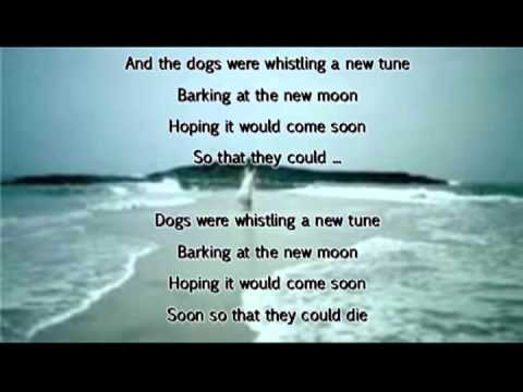 Nelly Furtado - All Good Things (Come To An End) Lyrics ...